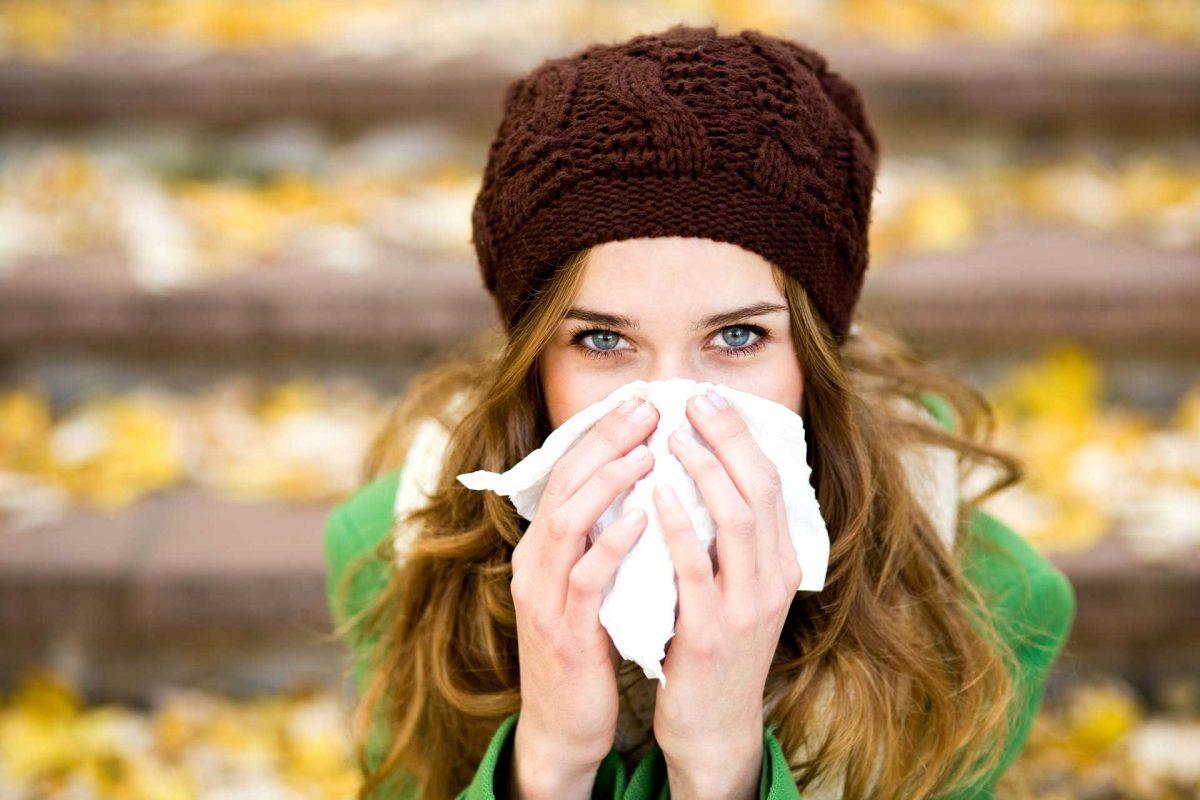 gripi-kopela-emvolia-1200x800.jpg